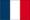 Découvrez le site internet francais de Claissc Dashboards